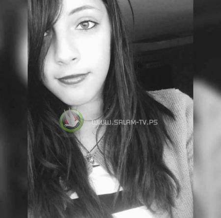 الاحتلال يفرج عن فتاة من بيت لحم