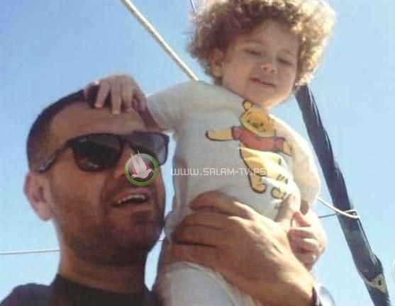 صورة الضابط القتيل تثير جدلا في إسرائيل