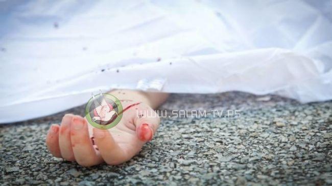 الضميري: تراجع ملحوظ بجرائم القتل المسجلة في فلسطين