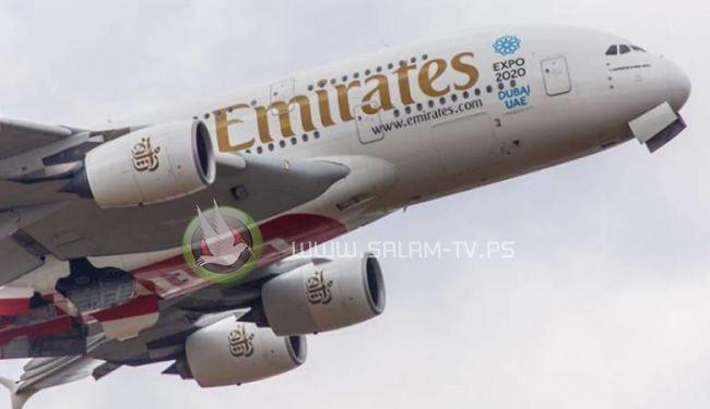 الاسباب الحقيقة وراء حظر ترامب الإلكترونيات على الطائرات العربية