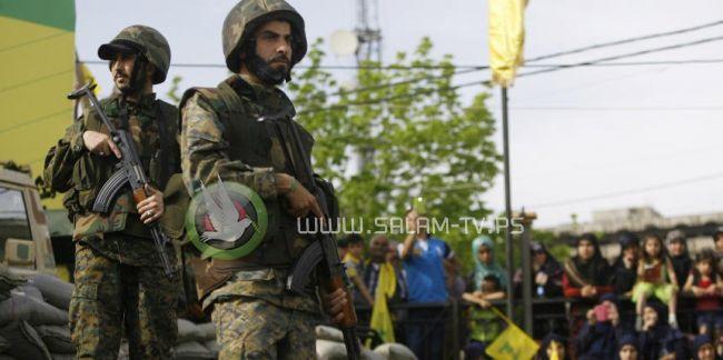 """تقرير إسرائيلي: حزب الله يجند """"فيسبوك"""" لدعمه ماليا"""