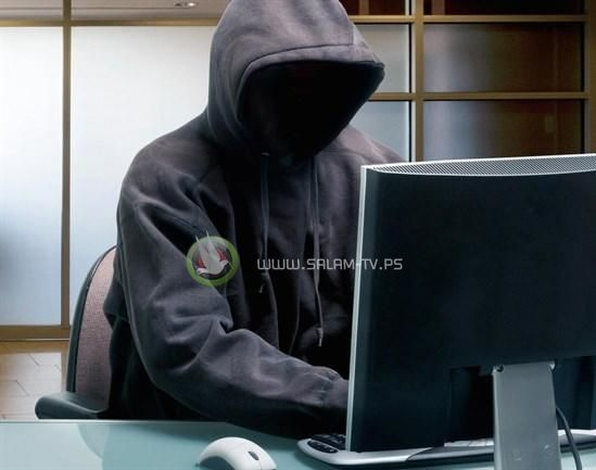 بعد وقوع حالات- احذّروا عمليات الاحتيال الالكتروني