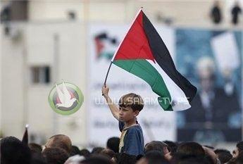 توقيع الاتفاق بالقاهرة- تشكيل حكومة وحدة وطنية بموعد اقصاه 30-1