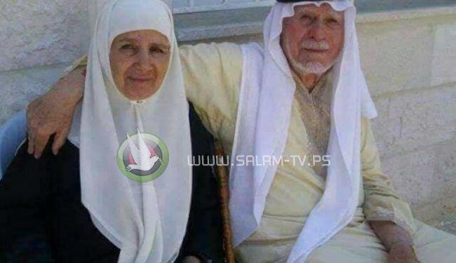 خادمة تقتل حاجا تسعينيا وزوجته السبعينية بشاكوش في الاردن