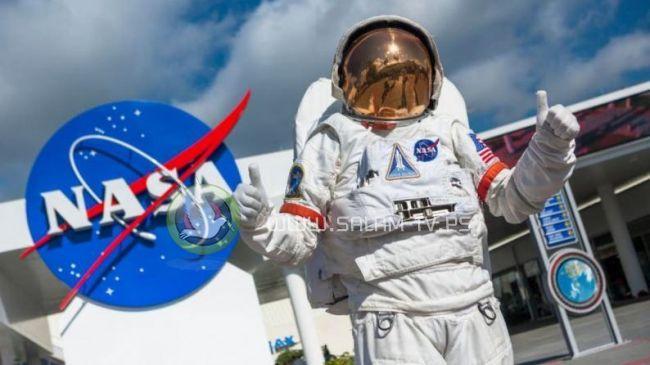 """براتب يتجاوز 160 ألف دولار: """"ناسا"""" تبحث عن رواد جدد.. بهذه الشروط"""