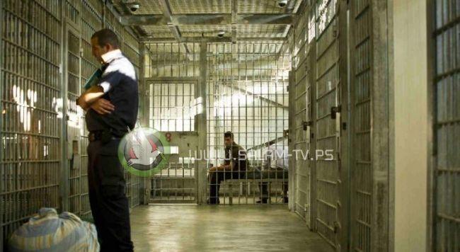 220 أسيراً قضوا تعذيباً وإعداماً في سجون الاحتلال منذ عام 67