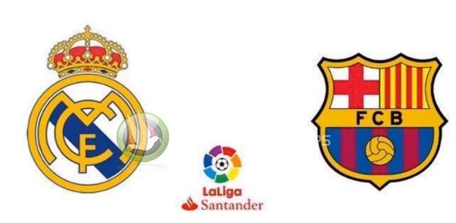 رسميا : تم الاتفاق بين الناديين ، الكلاسيكو سيكون 18/12/2019 يوم الاربعاء