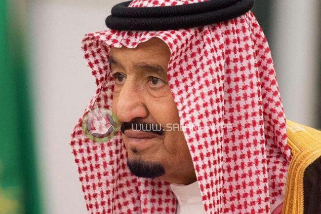 السعودية تجدد رفضها اعلان نتنياهو: إجراء باطل وتصعيد بالغ الخطورة