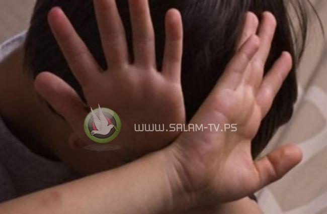 في مصر .. أراد تأديب ابنه فقتله!