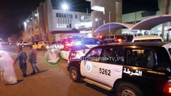 """محتال في الكويت يجري عمليات تجميل مستعينًا بـ """"يوتيوب"""""""