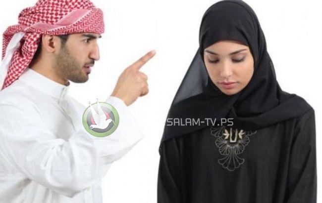 في الكويت .. سفرة الإفطار تتحول لحلبة قتال بين مواطن وشقيقته والسبب!!