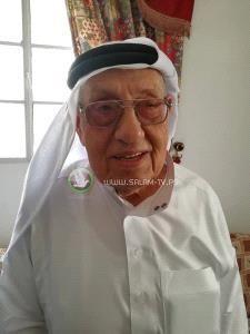 """""""أم خالد"""" ذكرى تفطر القلب"""