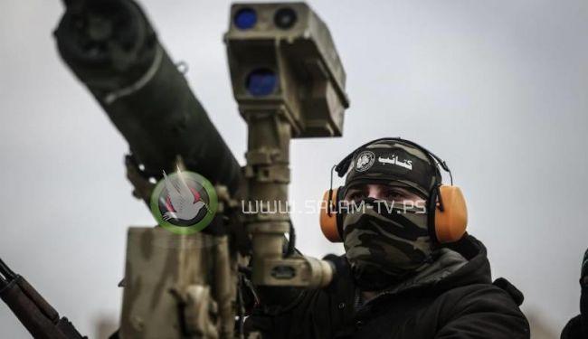 """بالأسماء.. """"إسرائيل"""" تنشر قائمة اغتيالات لقادة القسام في غزة"""
