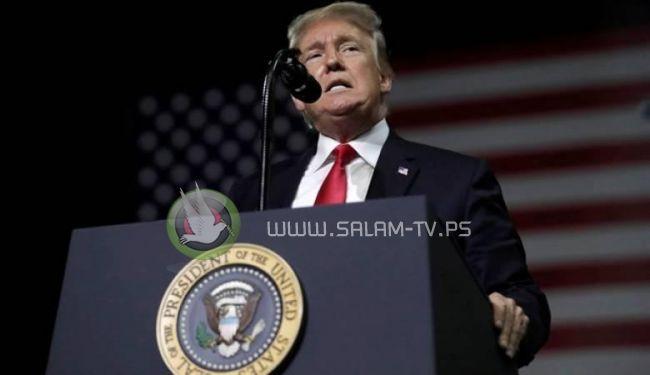 الادارة الامريكية : صفقة القرن لن تتضمن حل الدولتين