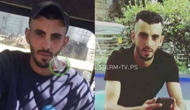"""محكمة تركية تصدر حكماًُ بالسجن """" 9 """" سنوات بحق شاب فلسطيني"""