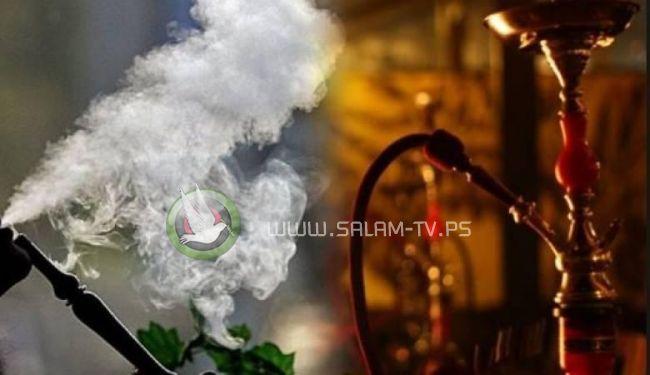 فتوى جديدة تنهي الجدل حول الارجيلة والسجائر