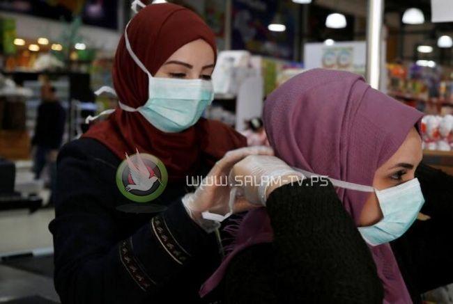 غزة: 6 وفيات و1912 اصابة جديدة