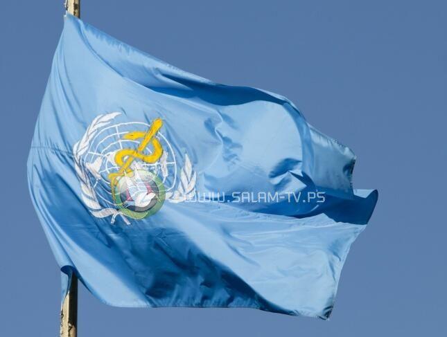 منظمة الصحة: تداعيات الجائحة ستمتد عقودا