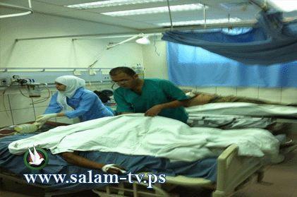 شاهد الفيديو والصور:مصرع ثلاث مواطنين واصابة آخر نتيجة انهيار بئر في كفر اللبد ـ شرق طولكرم