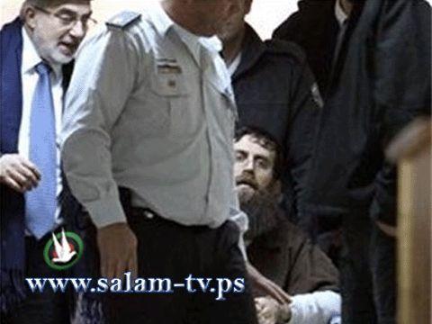 الرئيس يطلب تدخل روسيا والصين وبريطانيا لانقاذ حياة الأسير عدنان