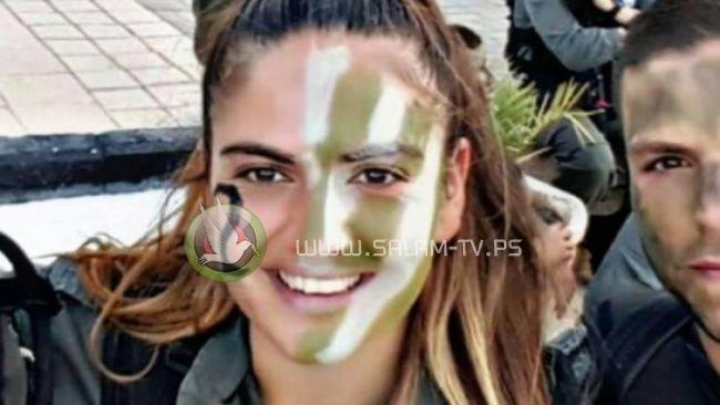 """ضغوط إسرائيلية لتغيير اسم شارع """"السلطان سليمان"""" باسم المجندة القتيلة"""