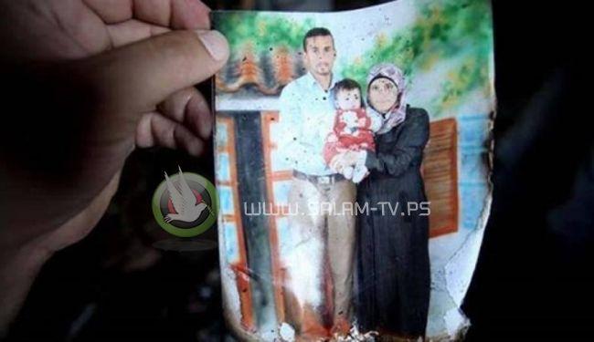 النيابة الإسرائيلية تتخلى عن اعترافات منفذي إحراق عائلة دوابشة