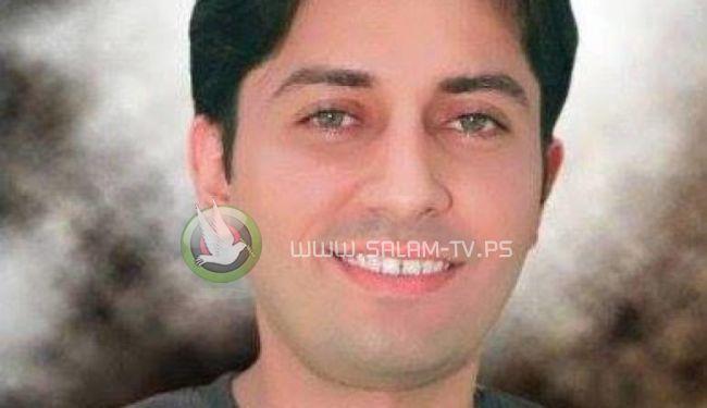 هيئة الأسرى تحذر من مواصلة الإهمال الطبي بحق الأسير أحمد عواد من طولكرم
