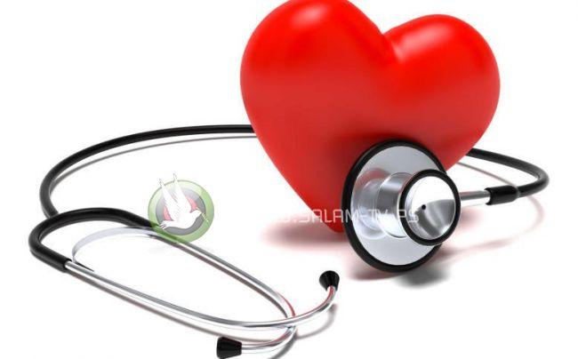 """""""بعد الظهر"""" الوقت المثالي لجراحات القلب"""