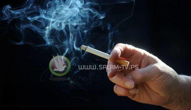 بحث طبي جديد : اضرار لا تصدق لتدخين سيجارة واحدة يومياً