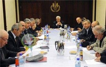 اللجنة التنفيذية: صدور قرار عضوية فلسطين يدفع لعملية سياسية جادة