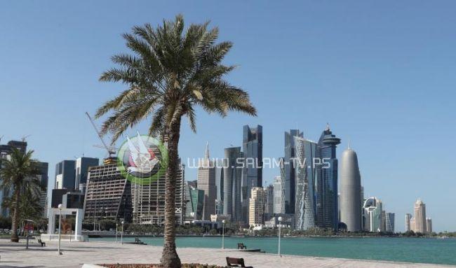 ألمانيا: حصار قطر يهدد التنمية ومكافحة الإرهاب