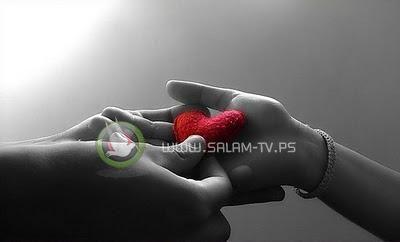 اعتراف سري .. بقلم :محمد عمار ياسين