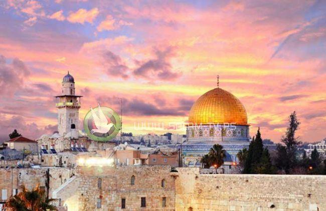 رومانيا وهندوراس تعلنان نقل سفارتيهما إلى القدس