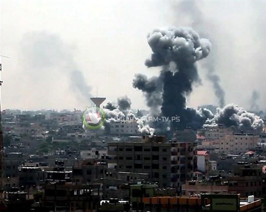 """الضابط المنفذ لمجزرة الجمعة السوداء يروي حكاية أسر """"هدار جولدن"""" في رفح"""
