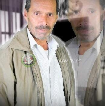 مقتل مواطن واصابة 4 بالرصاص في يطا