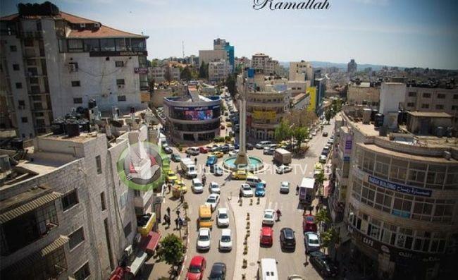 الدين العام الفلسطيني يقفز بنسبة 26.5 % على اساس سنوي