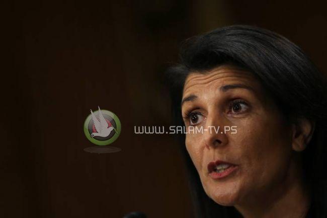 'الشيطانة التي لن يشتاق لها الفلسطينيون'