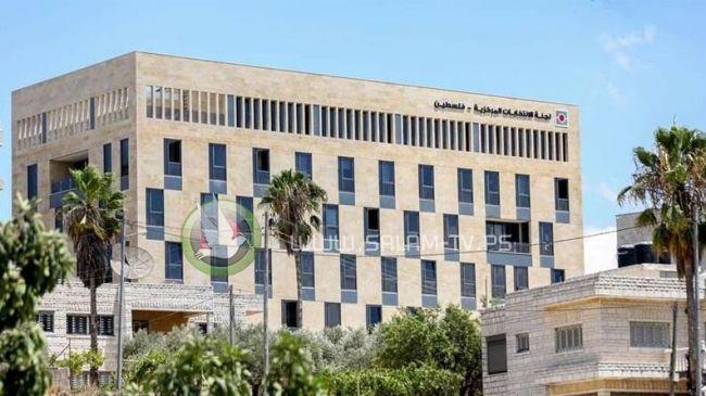 لجنة الانتخابات تتسلم رسميا قرار مجلس الوزراء بعقد الانتخابات المحلية