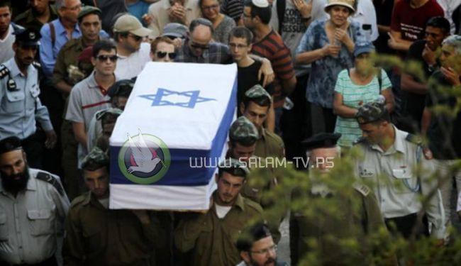 وزير إسرائيلي: سنعود بـ 500 تابوت إذا دخلنا غزة