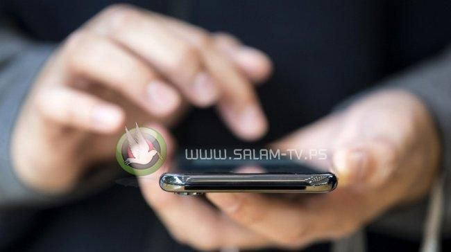 الصحة العالمية: الهواتف الذكية تهدد مليار شخص بفقدان السمع