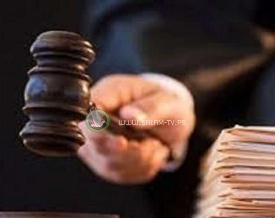 محكمة الهيئات المحلية تقر اسقاط عضوية اثنين من مجلس بلدي منتخب