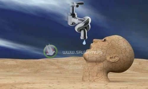 قصه بعنوان : جماعة هذيك المناطق، نظرهم ضعيف! بقلم : محمد موسى عساكرة