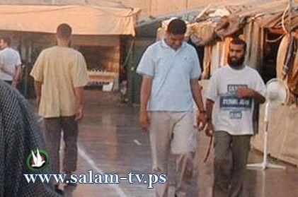 تخذير من خطوات انتقامية من قبل إدارات السجون الإسرائيلية