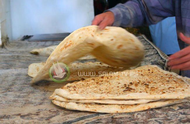 جهاز الإحصاء : ثُلث الفلسطينيين فقراء