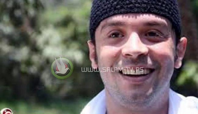 وفاة فنان مصري أصيب بغيبوبة عقب هزيمة مصر من أوروغواي