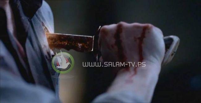 """فك لغز مقتل الصراف """"رفعت ذياب"""" في طولكرم - شاهد الفيديو"""