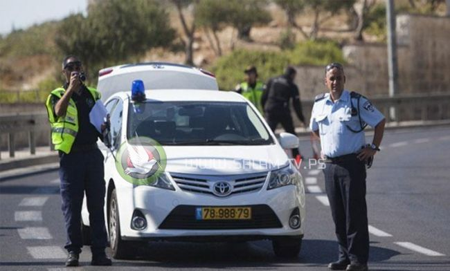 اتهام أردني بالتخطيط لقتل جندي إسرائيلي