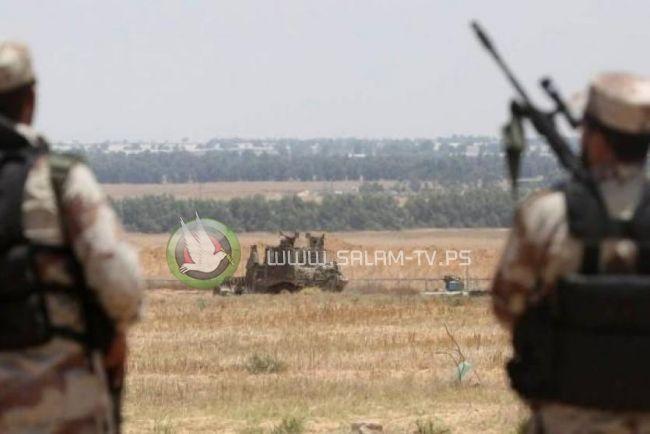حماس: تطبيق تفاهمات التهدئة تسير كما تم التوافق عليه