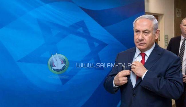 هآرتس تكشف تفاصيل اتفاق التهدئة بين حماس واسرائيل