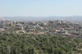 اصابة عاملين بالرصاص على بوابة نزلة عيسى شمال طولكرم